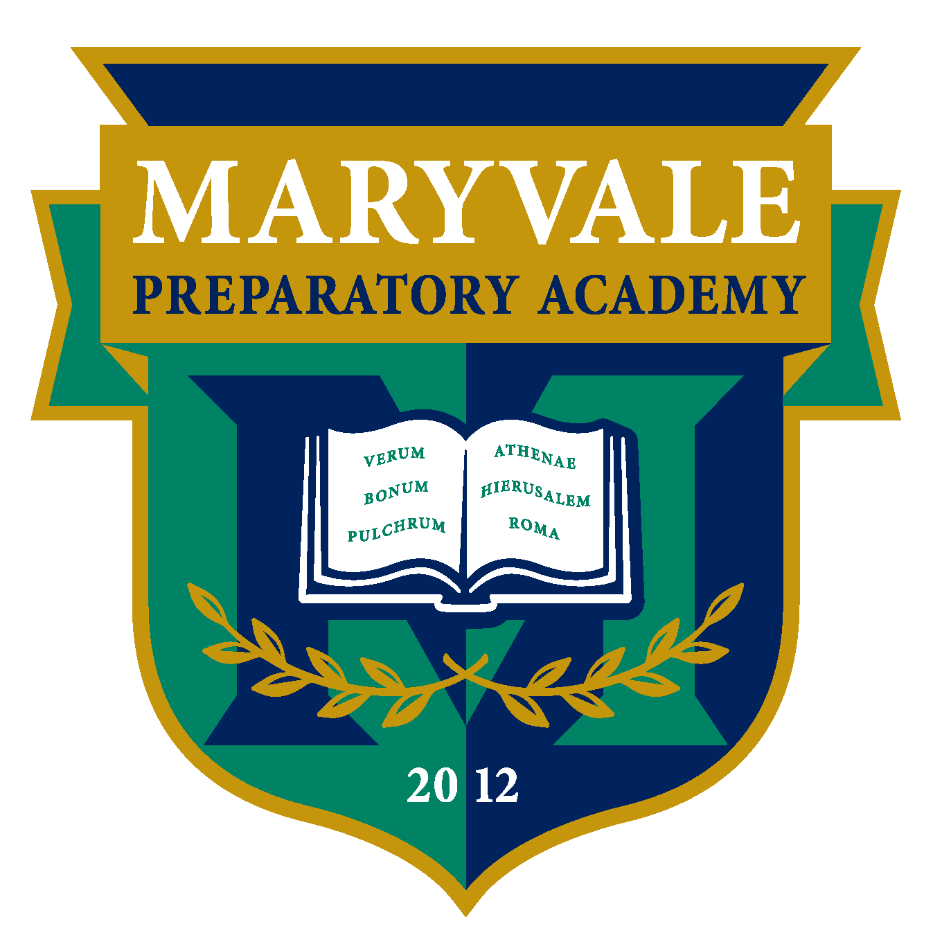 Great Hearts Maryvale Prep